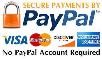 CreditCardsAccepted_Logos_350